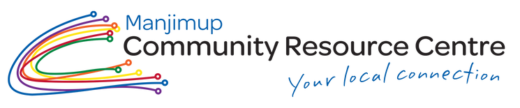 Manjimup Community Resource Centre